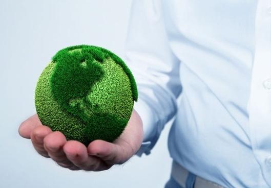Expert Academy servers work 300% green!