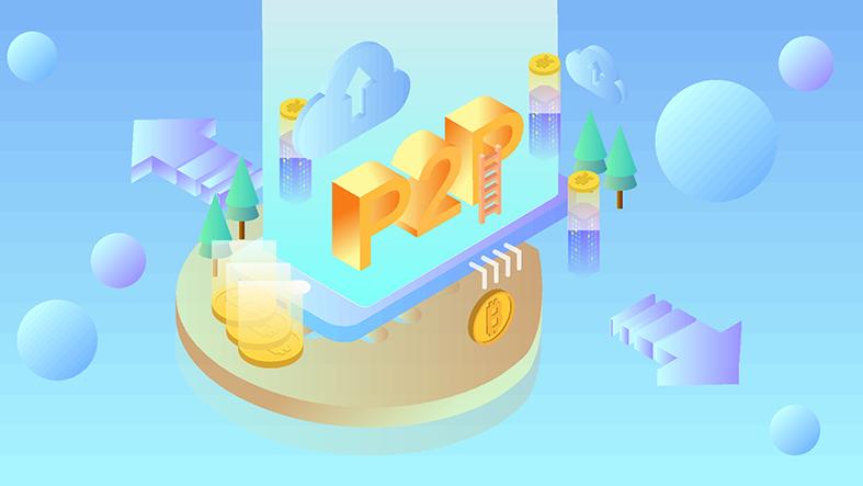crowdfunding methodologies information systems