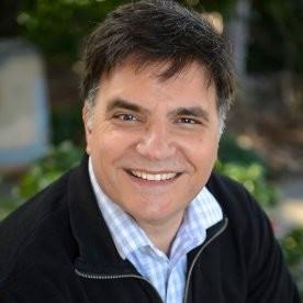 Eric Westreich