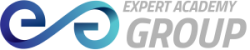 expert academy group logo